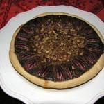 Pekan pie