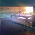Commercial pizza ovens quality