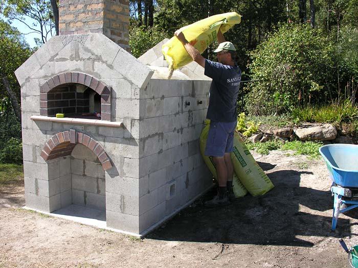 Emerilware 8 quart dutch oven