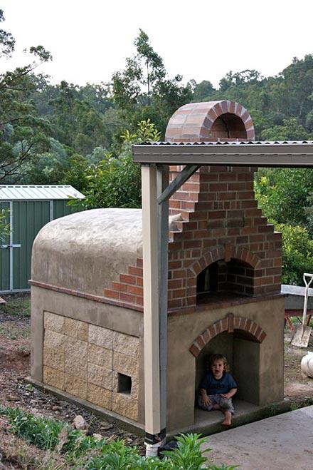 MTo oven design slightly altered.