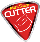 Pizza Sharp cutters.
