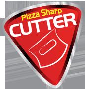 Pizza Sharp cutters.