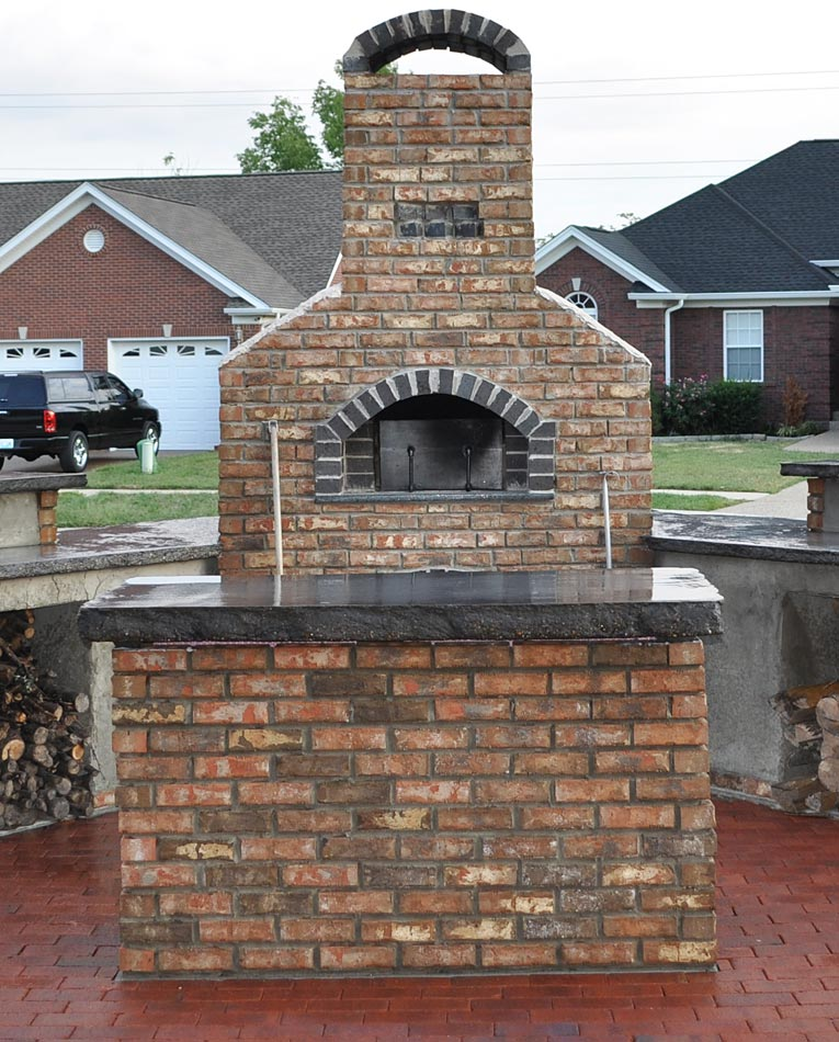 firebrick personals Ash firebrick a hand-pitched volcanic fir ebrick from china, volcanic ash firebrick is one of our best-selling products its unusual, sophisticated color suggests.