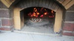 mto pizza oven