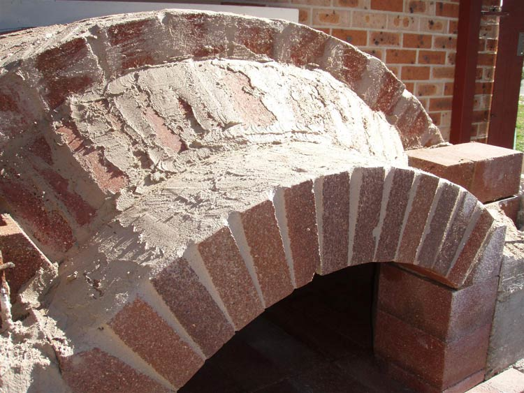 Image result for firebricks