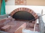 brick part job