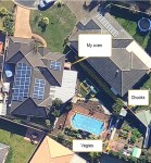 my place aerial image