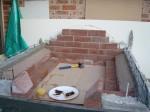 oven part job